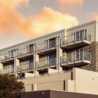 Project Managers Auckland - Keystone Ridge  - Chris Aiken Testimonial